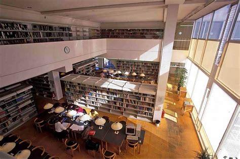 ub campus bellvitge medicina biblioteca facultat