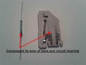 Comment Reparer Un Debimetre D Air : bricolagefacile d faut f7 d faut d bit lave vaisselle whirlpool ~ Gottalentnigeria.com Avis de Voitures