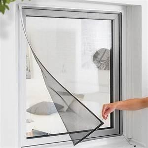 Fliegengitter Fenster Magnet : powertec insect magnet fliegengitter von norma ansehen ~ Eleganceandgraceweddings.com Haus und Dekorationen