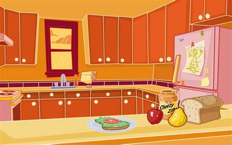 Kitchen Remodeling Ideas On A Small Budget - kitchen remodeling cartoon design emerald pearl kitchen bath countertops in winston salem