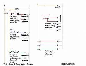 Ge Buck Boost Transformer Wiring Diagram