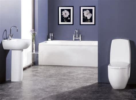 modern restrooms beach bathroom color schemes bathroom