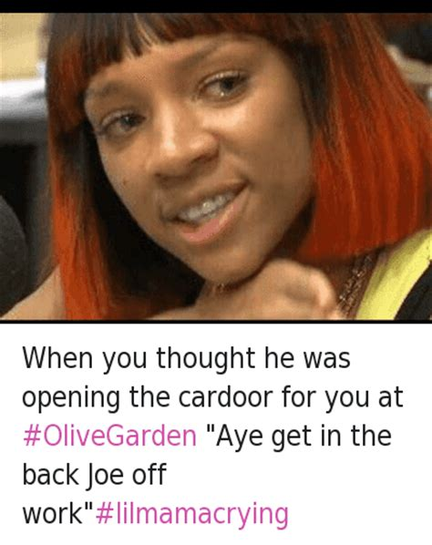 Lil Mama Memes - 25 best memes about lil mama crying and work lil mama crying and work memes