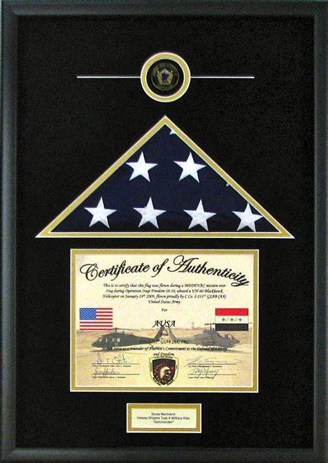 framed flag framed flag picture frame shop flag display