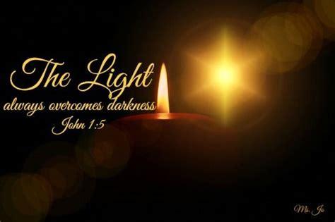 light images  pinterest wisdom light qoutes