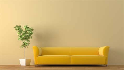 sofa wallpaper     stmednet