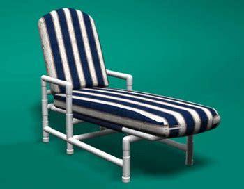 classic style pvc patio furniture  cushions