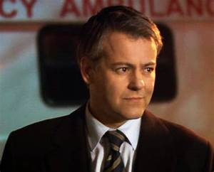 not language but a map — Top 40 Pictures of Rupert Graves ...
