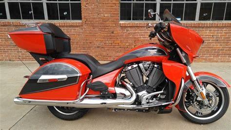 victory motorcycles  sale  oklahoma