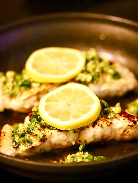 grouper seared pan easy gremolata recipe tallahassee blogs community oven gritsandpinecones fish answer delicious important healthy age light most