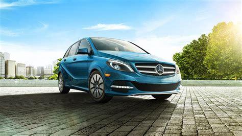 Best City Mpg by 10 Best Gas Mileage Luxury Cars Bestcarsfeed