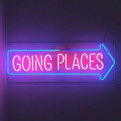 light up sign quotes best 25 neon signs quotes ideas on pinterest