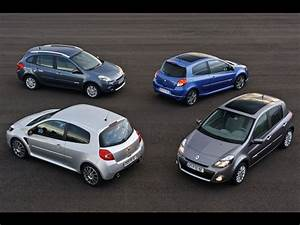 Voiture Occasion Villenave D Ornon : top 10 des voitures d 39 occasion les plus vendues en france au premier trimestre 2010 auto infos ~ Gottalentnigeria.com Avis de Voitures
