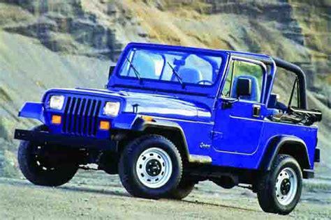 jeep dubai 37 used jeep wrangler for sale in dubai uae dubicars com