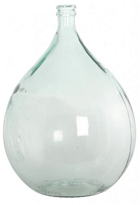 house doctor diy l housedoctor bouteille vase de verre 100 recycl 233 34