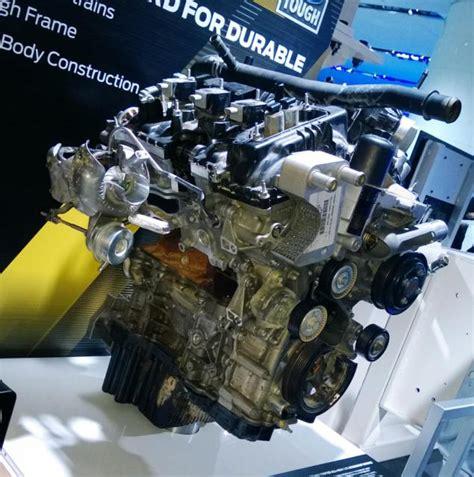 2 3 Liter Ford Engine Problems by Picture Other Ford 2 7 Liter Ecoboost V6 Engine 19 Jpg