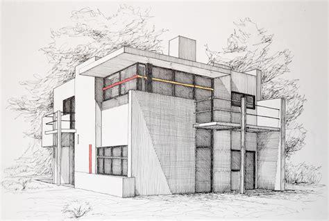 di si a licitar el proyecto de arquitectura de tu casa