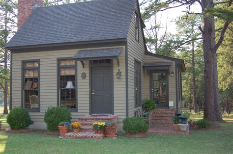home plans with guest house backyard guest house plans backyard and yard design for