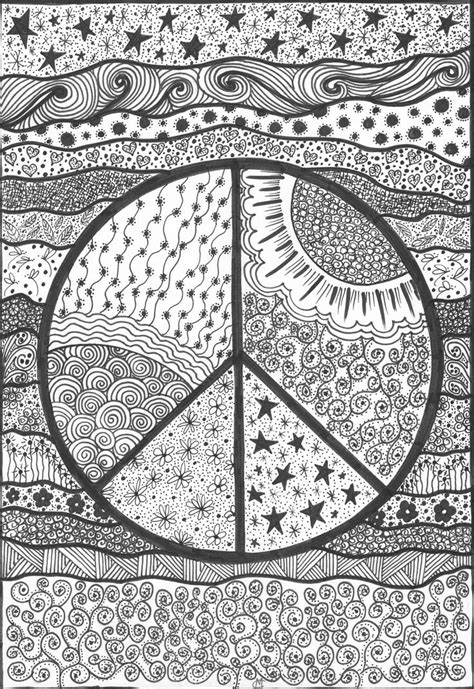 image result  cat coloring pages trippy coloring pages adult coloring pages colorful drawings