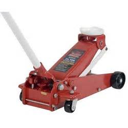 floor jack 2 ton hydraulic abc rental ohio