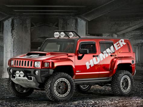 auto car hummer wallpaper