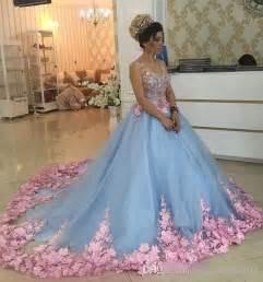 HD wallpapers plus size winter dance dresses