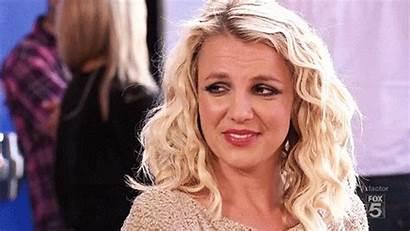Britney Spears Buzzfeed Flirt Glory Gifs Trainor