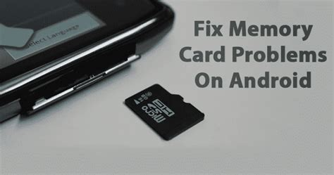 Methods to format sd card. How to Fix Android is Unable to Format SD Card Problem
