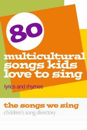 17 best ideas about song lyrics on 542   0ba2a578674cec3f4524958eb44f27de
