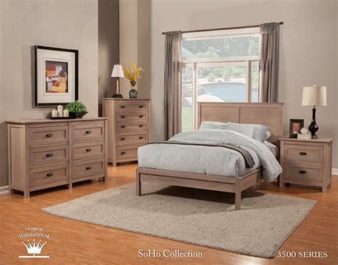bedroom imperial woodworking home decor home furniture
