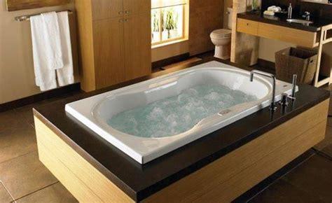washington dc jacuzzi tubs  whirlpools