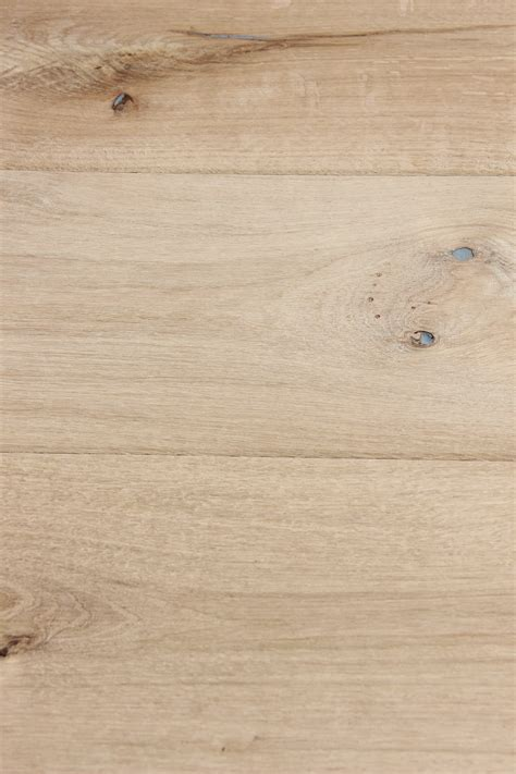 home design flooring free images architecture board grain house texture