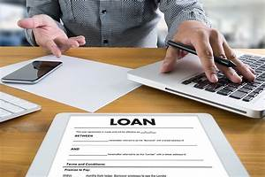Business Loans With No Credit Check  The Ultimate Guide