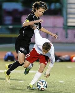 Photo Gallery: Bishop Kelley Hosts Owasso in Soccer ...