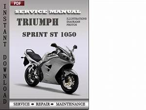 Triumph Manual  U2013 Page 2  U2013 Best Repair Manual Download