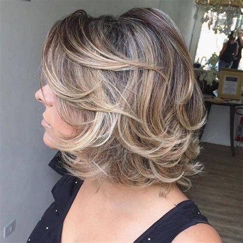 idees coupe cheveux pour femme    coiffures