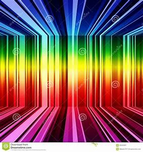 Pin Colorful-zebra-stripes-wallpaper-genuardis-portal on ...