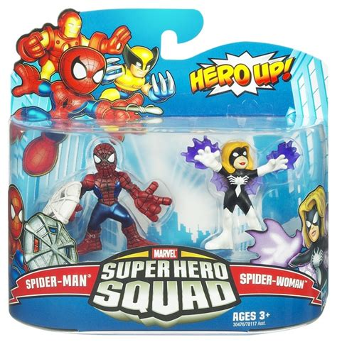 Best Marvel Superhero Squad Toys Photos 2017 – Blue Maize