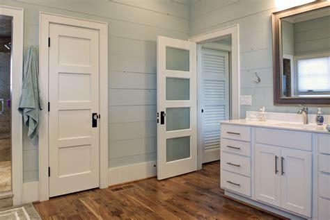 modern interior doors mid century mid century modern interior doors ideal illustration door 16454