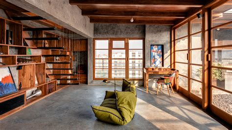 Interior Design For Living Room Roof by Interior Design Ideas Best Decoration Ideas Ad India