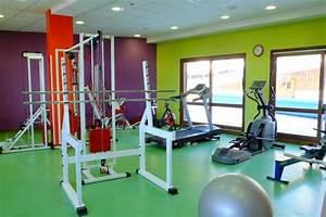 Salle De Sport Dinan : salle de remise en forme musculation fitness office ~ Dailycaller-alerts.com Idées de Décoration