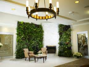 decorating ideas for bathroom walls living walls how they can improve your home and your health freshome