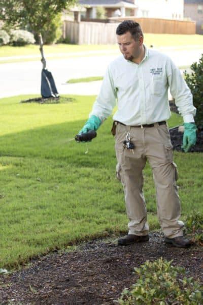 pest control mckinney tx services safe pro pest