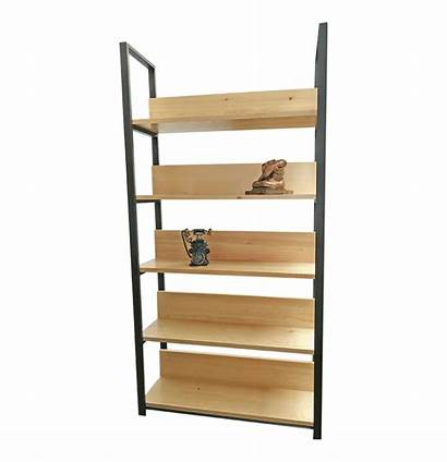 Nz Shelf Wood Wooden Bookshelf Within Shipping