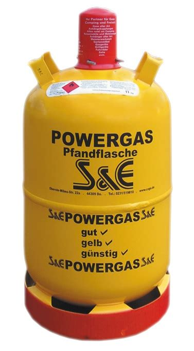 gasflasche 11 kg pfand gasflaschen anhaengerverleih iserlohn