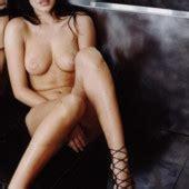 Pernas nackt sofia 62 Sophia