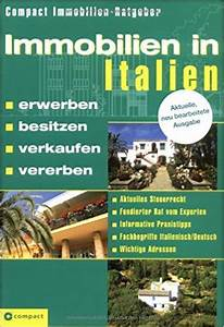 Immobilien In Italien : immobilien in italien oliver koch buchtipps etc hier im ~ Lizthompson.info Haus und Dekorationen