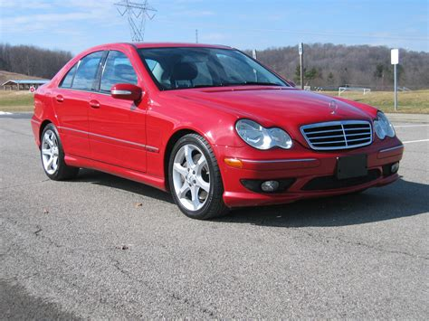 C300 coupe sports rhd at 2.0. 2007 Mercedes-Benz C-Class - Pictures - CarGurus