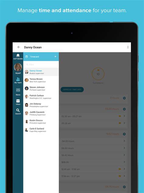 adp it help desk 72 adp portal help desk phone number adp workforce