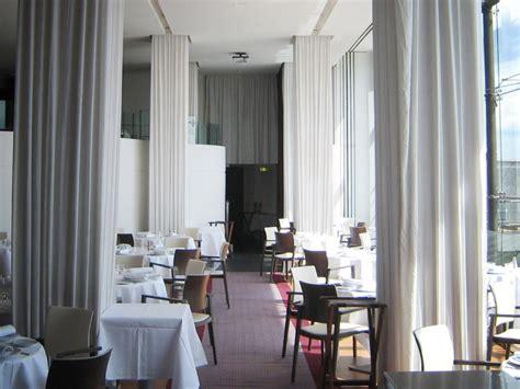 restaurant la maison blanche la maison blanche restaurant 224 orgyness